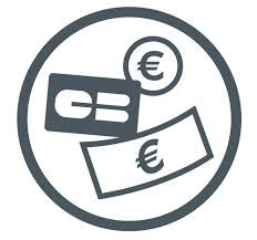 100% secured payment via Credit card or Paypal